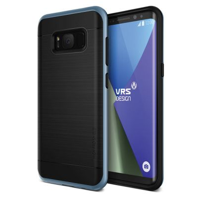 เคส VRS DESIGN Galaxy S8 High Pro Shield