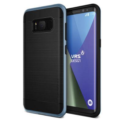 เคส VRS DESIGN Galaxy S8+ High Pro Shield