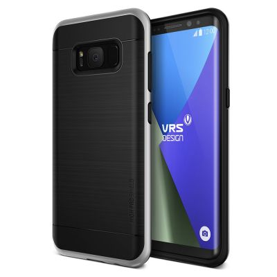 เคส VRS DESIGN Galaxy S8+ High Pro Shield