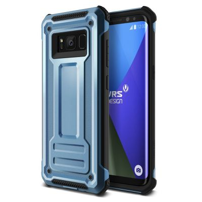 เคส VRS DESIGN Galaxy S8 Terra Guard