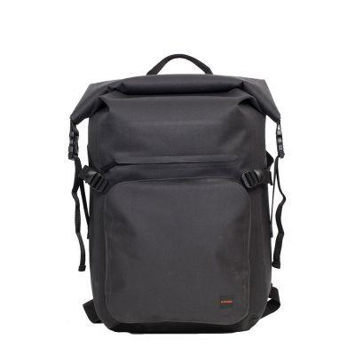 """กระเป๋า KNOMO HAMILTON, 15.6"""" Roll Top Backpack"""