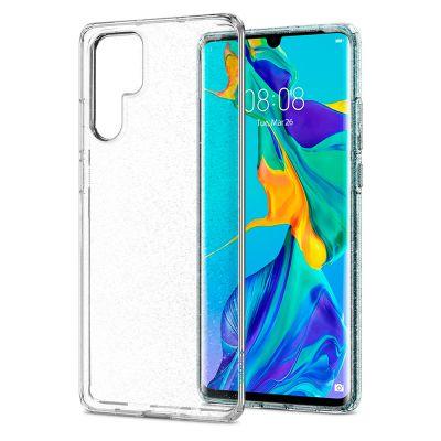 เคส SPIGEN Huawei P30 Pro Liquid Crystal Glitter