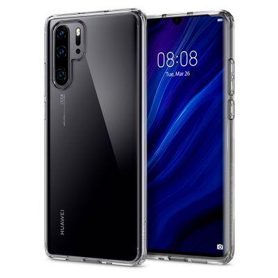 เคส SPIGEN Huawei P30 Pro Ultra Hybrid