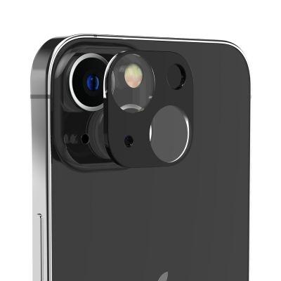ฟิล์ม ARAREE iPhone 13 / 13 Mini C-Subcore Full Cover Camera Lens Tempered Glass