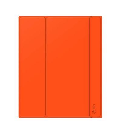 """เคส LAB.C iPad 10.2""""(2019) Slim Fit Macaron"""