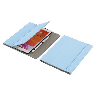 """เคส LAB.C iPad 8 (10.2"""") 2020 l iPad 7 (10.2"""") 2019 Slim Fit Macaron"""