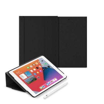 """เคส LAB.C iPad 10.2"""" (2020) Slim Fit"""