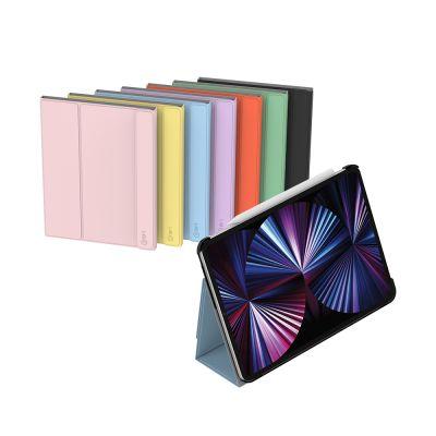 """เคส LAB.C iPad Pro (11"""") 2021 Slim Fit Macaron"""