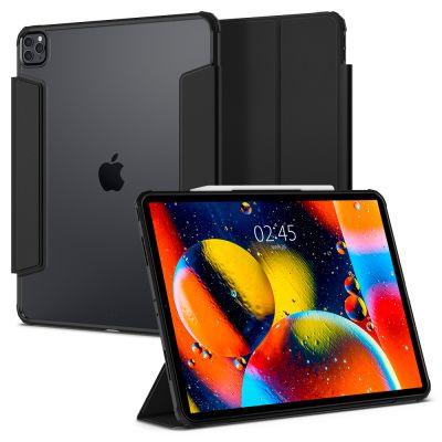 """เคส SPIGEN iPad Pro (12.9"""") 2021 Ultra Hybrid Pro"""