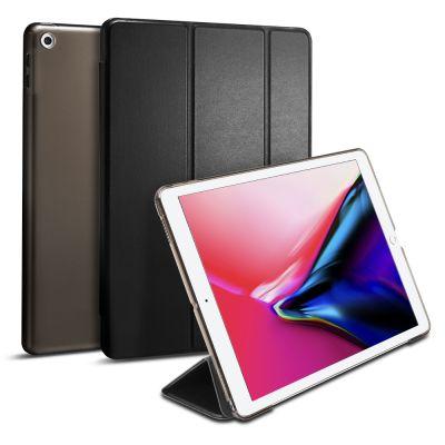 """เคส SPIGEN iPad 6 (9.7"""") 2018 Smart Fold"""