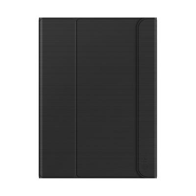 """เคส LAB.C iPad 9.7""""(2018) Slim Fit"""