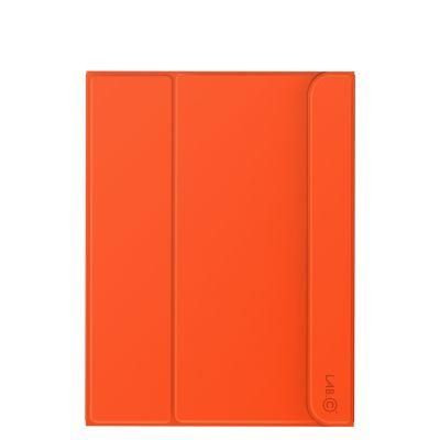 """เคส LAB.C iPad 6 (9.7"""") 2018 Slim Fit Macaron"""