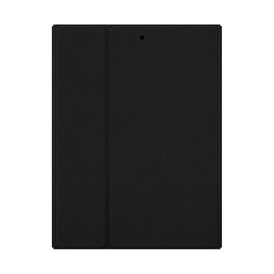 เคส LAB.C iPad Mini5 Slim Fit