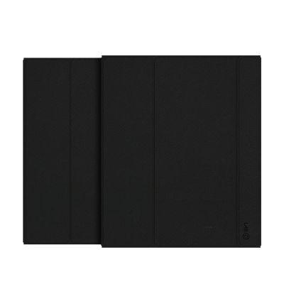 """เคส LAB.C iPad Pro (12.9"""") 2021 Slim Fit"""