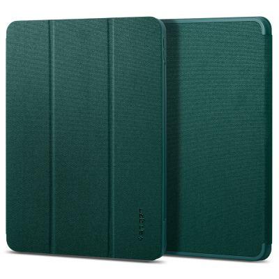 """เคส SPIGEN iPad Pro 11""""(2020) Urban fit"""