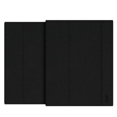"""เคส LAB.C iPad Pro (11"""") 2021 Slim Fit"""