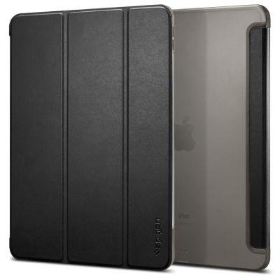 """เคส SPIGEN iPad Pro (11"""") 2018 Smart Fold"""