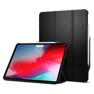 """เคส SPIGEN iPad Pro (12.9"""") 2018 Smart Fold 2"""