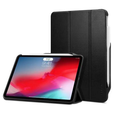 """เคส SPIGEN iPad Pro (11"""") 2018 Smart Fold 2"""