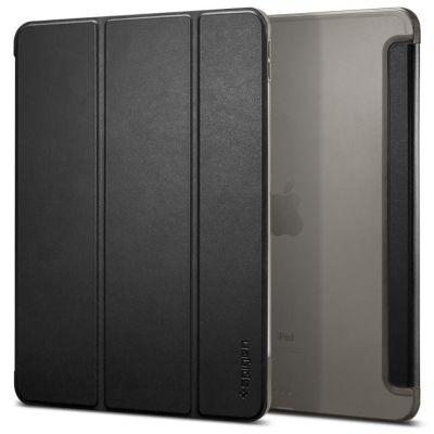 """เคส SPIGEN iPad Pro (12.9"""") 2018 Smart Fold"""