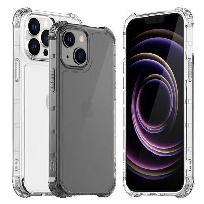 เคส ARAREE iPhone 13 Pro Max Flexield