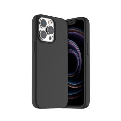 เคส ARAREE iPhone 13 Pro Max Typoskin