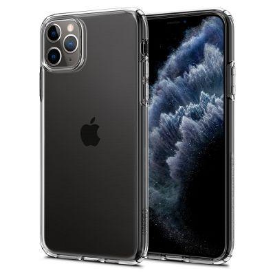 เคส SPIGEN iPhone 11 Pro Crystal Flex