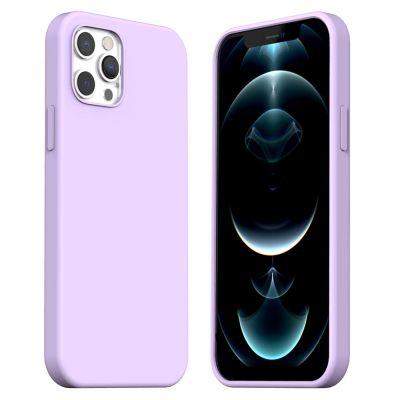 เคส ARAREE iPhone 12 Pro / 12 Typoskin