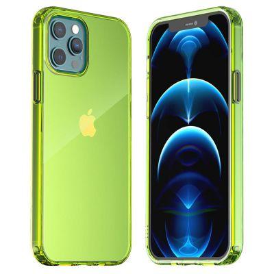 เคส ARAREE iPhone 12 Pro Max Duple
