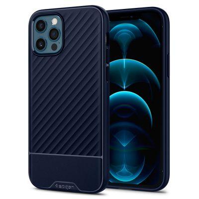 เคส SPIGEN iPhone 12 Pro Max Core Armor