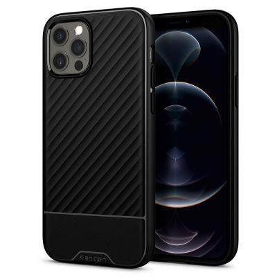 เคส SPIGEN iPhone 12 Pro / 12 Core Armor