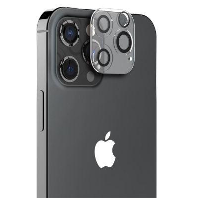 ฟิล์ม ARAREE iPhone 12 Pro / 12 C-Sub (Lens Protector)