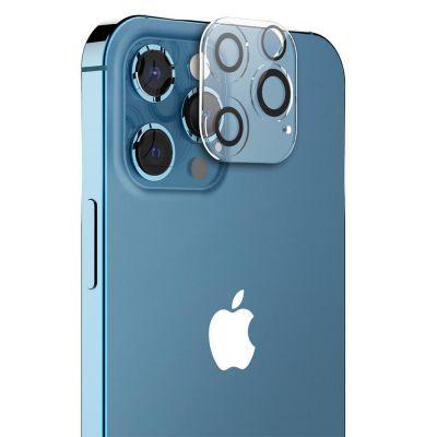 ฟิล์ม ARAREE iPhone 12 Pro Max C-Sub (Lens Protector)