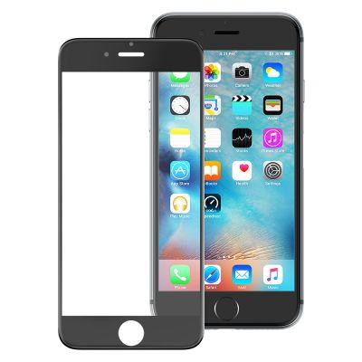 ฟิล์มกระจก LAB.C iPhone 6s/6 Plus (5.5) 3D Diamond Glass [0.33mm]