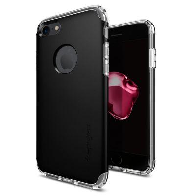เคส SPIGEN iPhone 7 Hybrid Armor