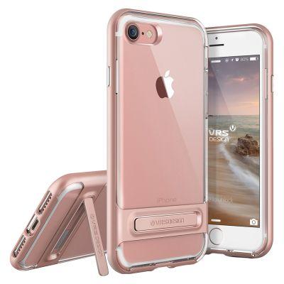 เคส VRS DESIGN iPhone7 Crystal Bumper