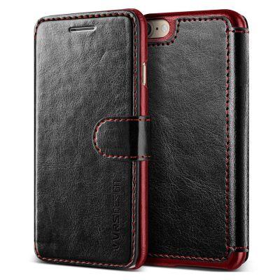 เคส VRS DESIGN iPhone7 Dandy Layered