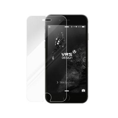 ฟิล์มกระจก VRS DESIGN iPhone SE/5s/5 Glassic Glass Screen Protector
