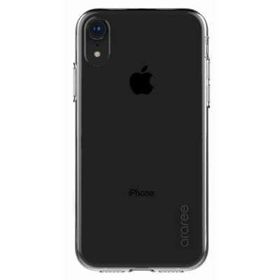 เคส ARAREE iPhone XR A-FIT