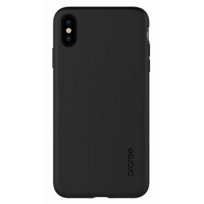 เคส ARAREE iPhone XS A-FIT