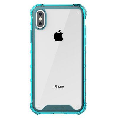 เคส ARAREE iPhone XS Duple