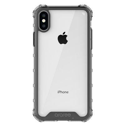 เคส ARAREE iPhone XS Max Duple