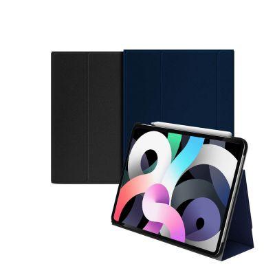 เคส LAB.C iPad Air4 Slim Fit