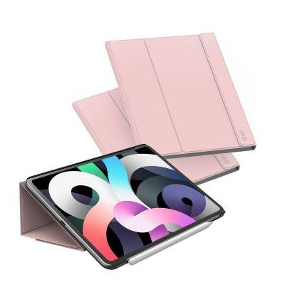 เคส LAB.C iPad Air4 Slim Fit Macaron