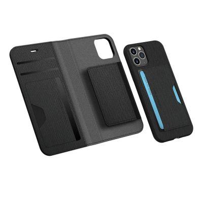 เคส LAB.C iPhone 11 Pro Max Smart Wallet 2 in 1
