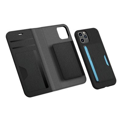 เคส LAB.C iPhone 11 Pro Smart Wallet 2 in 1