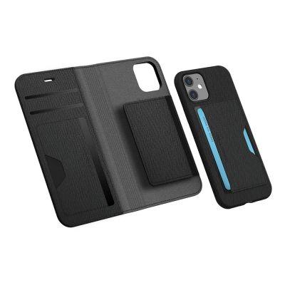 เคส LAB.C iPhone 11 Smart Wallet 2 in 1