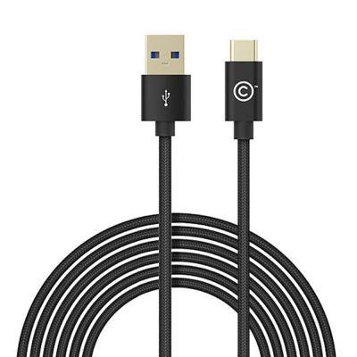 สายชาร์จ LAB.C  USB-C Cable A.L [USB C to A][3m.]