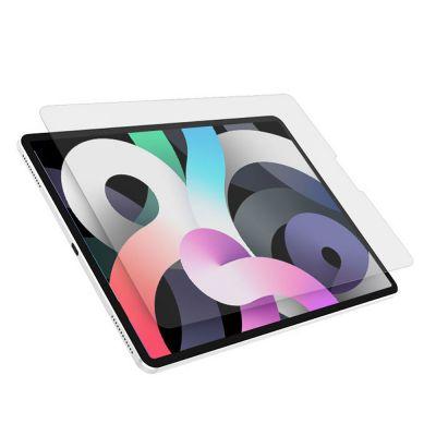 """ฟิล์มกระจก LAB.C iPad Air 4 (10.9"""") 2020/iPad Pro (11"""") 2021/2020/2018 Compatible Diamond Glass [0.3mm]"""