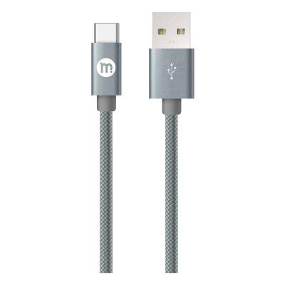 สายชาร์จ MOBISTER Cable [USB-C]